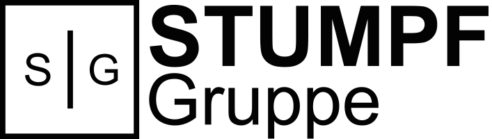 STUMPF-GRUPPE